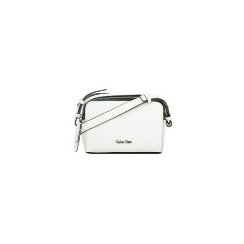 Torba contemporary small marki Calvin klein
