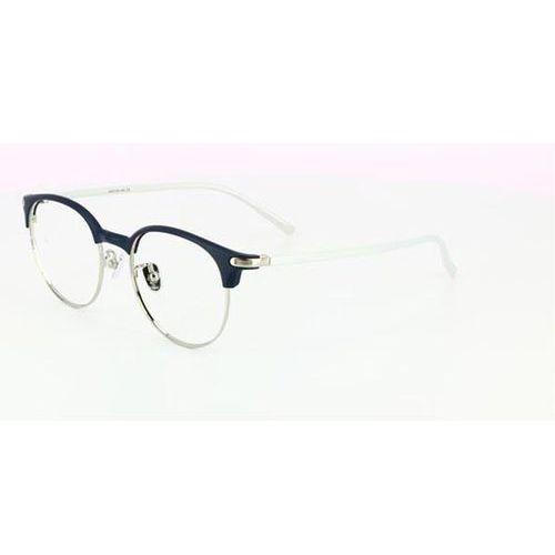 Okulary korekcyjne annette c2 dy1618 marki Smartbuy collection
