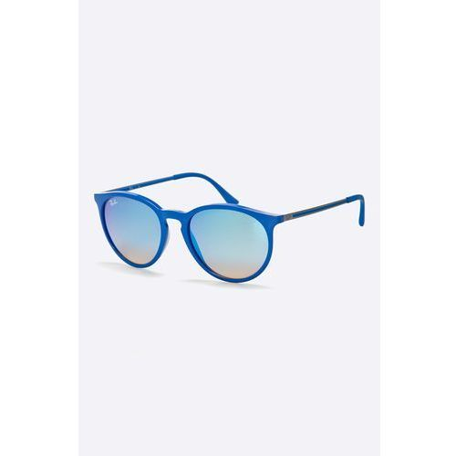 Ray-Ban - Okulary RB4274.6260B7