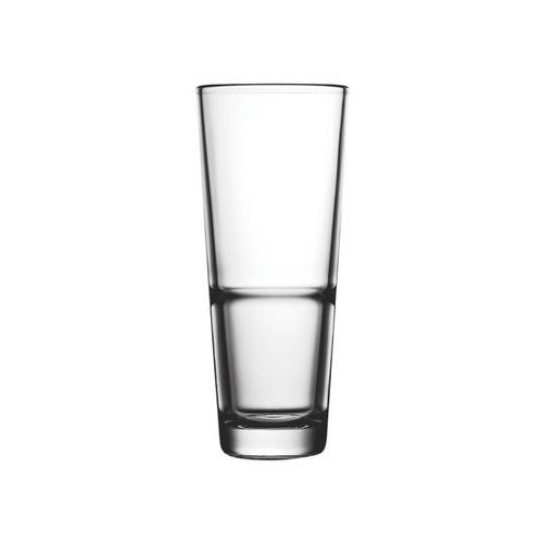 Szklanka wysoka Grande-s - 300 ml
