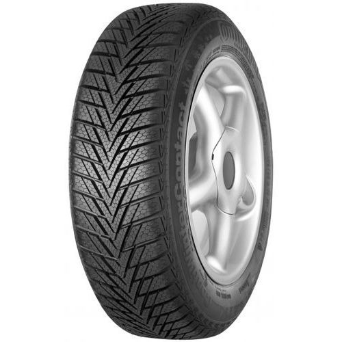 Continental ContiWinterContact TS 800 155/70 R13 75 T