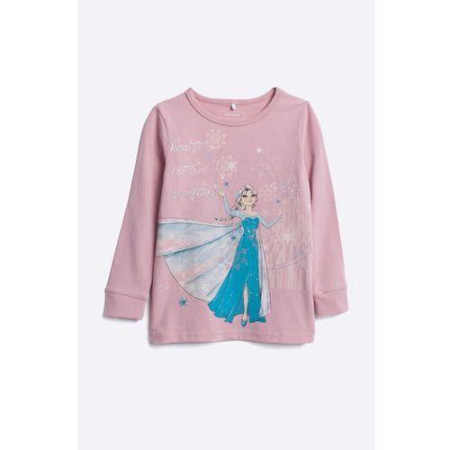 Name it  - piżama dziecięca frozen 98-128 cm, kategoria: piżamy dziecięce