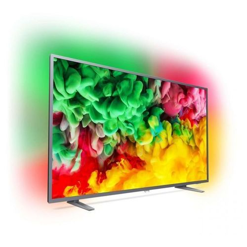 TV LED Philips 55PUS6703