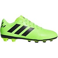 Adidas Buty nemeziz messi 18.4 flexible db2371