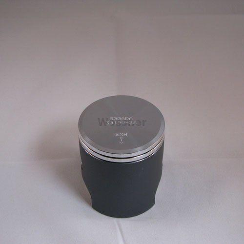 Wossner tłok yamaha tzr 125r/ tdr 125 (92-98) (57,69mm=+1,75mm) 8006d175