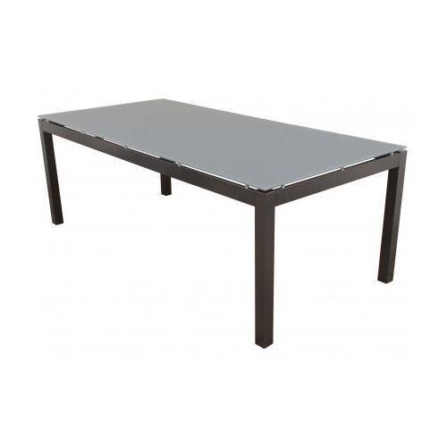 stół ogrodowy 150x90 cm marki Doppler