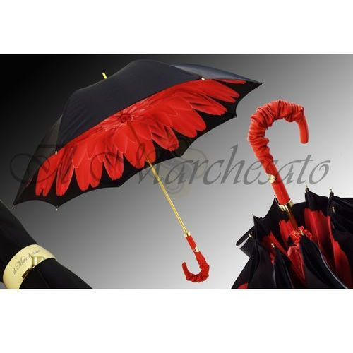 Il marchesato Im, parasolka damska 5-283, , długa