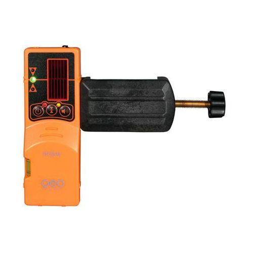 Geo-fennel Detektor laserowy fr 55-m