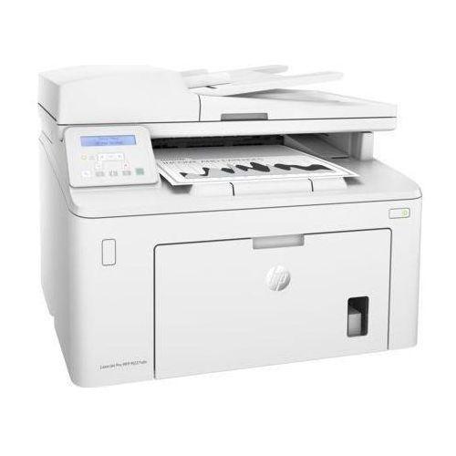 Urządzenie wielofunkcyjne HP LASERJET PRO M227sdn