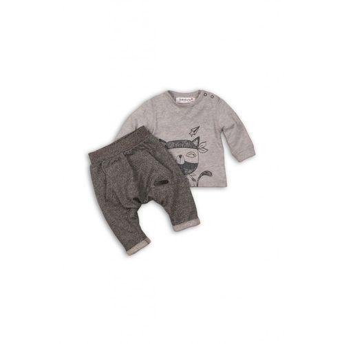 Komplet niemowlęcy 5P34B1