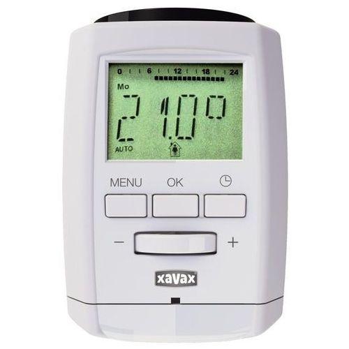 Hama specjalne Głowica termostatyczna hama bezprzewodowa + darmowy transport! (4047443271778)