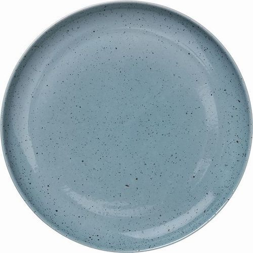 Rosendahl Talerz grand cru sense niebieski 22 cm