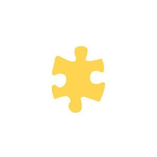 Dalprint Dziurkacz ozdobny jcdz-115-028/3,7cm - puzzle (5907589920802)