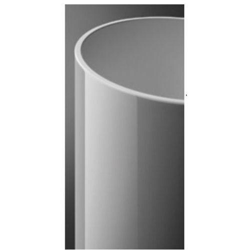 ALULINE 2S BV FLUO distance kinkiet biały połysk Aquaform