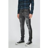 Jack & Jones - Jeansy Liam, jeans