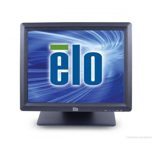 LCD Elo 1517L