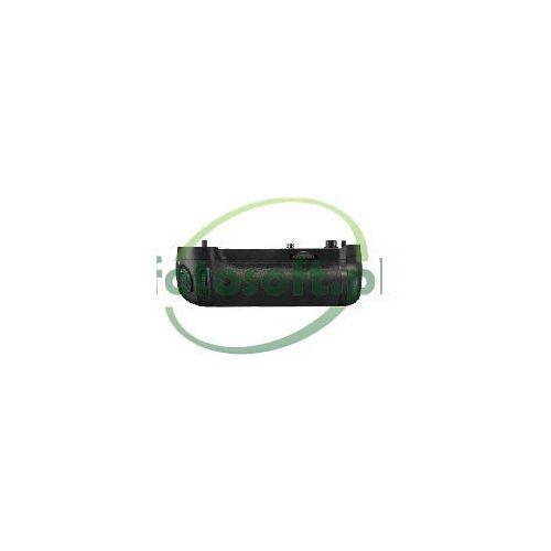 Wielofunkcyjny pojemnik na baterie mb-d16 multi batterypack marki Nikon