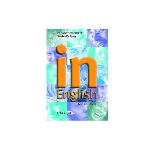In English (2005)