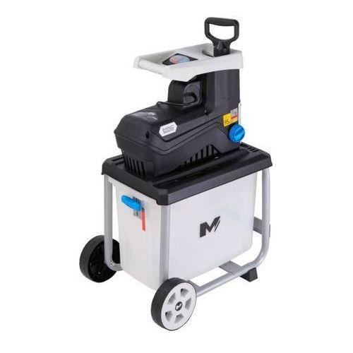 Rozdrabniacz MacAllister 2800 W, YT5461-06