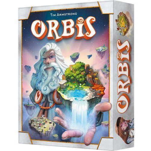Orbis, 5_672226