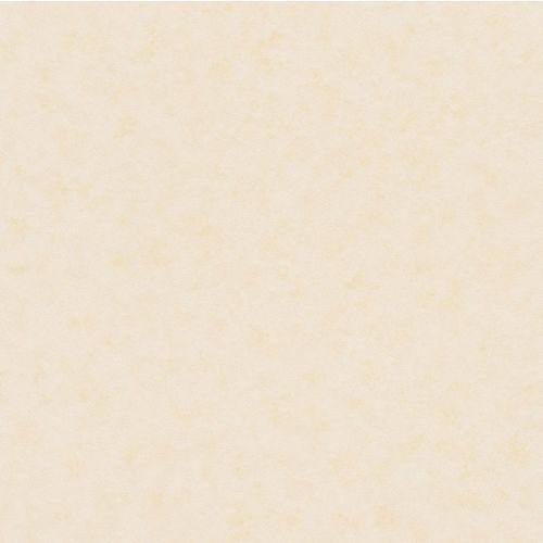 Piccolo 2015 271225 tapeta ścienna , marki Rasch