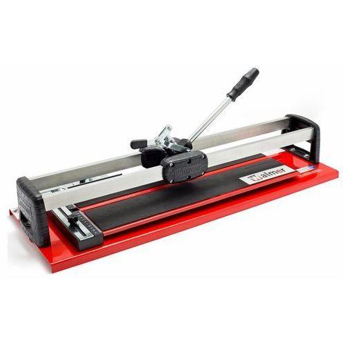 Urządzenie do cięcia glazury MGŁR II 800, MGLR-II-800