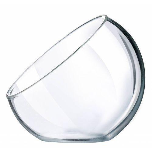 Arcoroc Pucharek do lodów versatile |120ml
