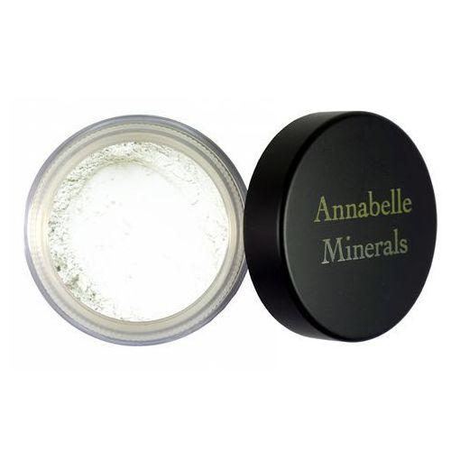 Annabelle minerals - mineralny korektor light 4g