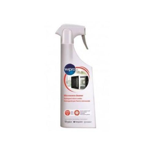 Środek do czyszczenia mikrofalówek WPRO MWO 115