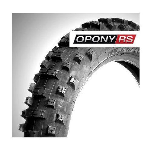 Michelin Enduro Competition III Rear 140/80 R18 70R