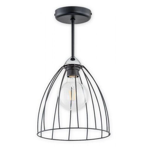 Lemir Oslo plus lampa sufitowa 3-punktowa o2363 p3 rw (5902082866008)