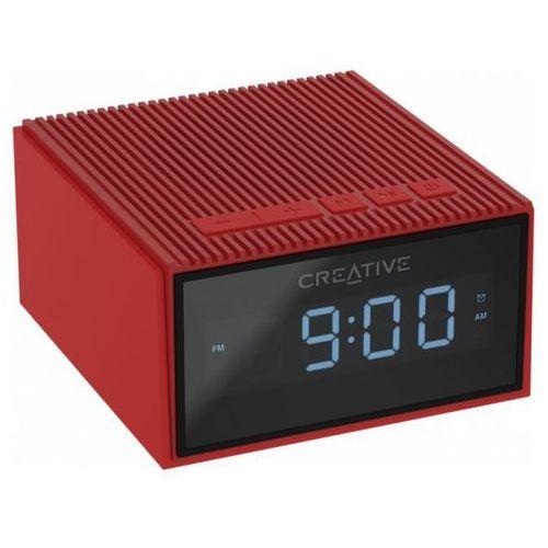 Creative chrono (czerwony) - produkt w magazynie - szybka wysyłka!