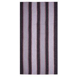4home Jahu ręcznik roboczy new szary, 50 x 100 cm