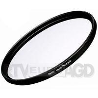 Filtr  dhg lens protect 55mm marki Marumi