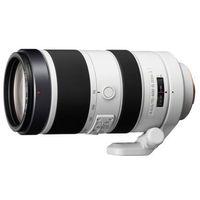 Sony 70–400 mm F4–5.6 G SSM II - produkt w magazynie - szybka wysyłka! (4905524854848)