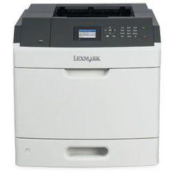 Lexmark MS710DN, drukarka