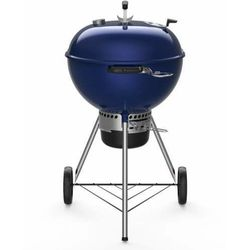 WEBER GRILL WĘGLOWY MASTER-TOUCH GBS C-5750 57 CM 14716004 (0077924148644)
