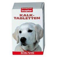 kalk-tabletten marki Beaphar