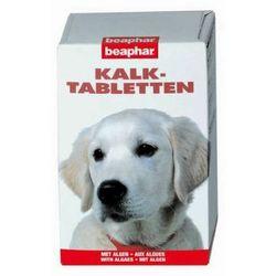 BEAPHAR Kalk-Tabletten, kup u jednego z partnerów