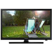 LCD Samsung LT24E310EW