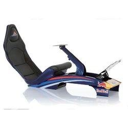 Playseat F1 Red Bull - produkt w magazynie - szybka wysyłka! - sprawdź w wybranym sklepie