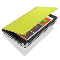 Etui  tab 2 a7-10 zielony marki Lenovo