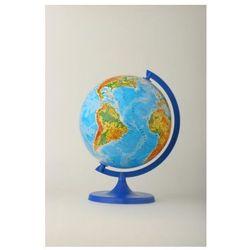 Globus 220 fizyczny (5906727900218)