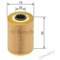 Filtr oleju F 026 407 073 / OE 648/8 BOSCH - produkt z kategorii- Filtry oleju