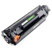 ARSEJ Toner ColorWay Canon 726 728 LBP6200 MF4410 MF4430