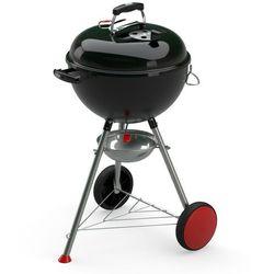 kettle plus grill węglowy weber marki Weber