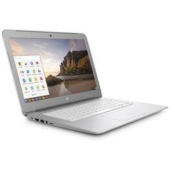 HP   K3X09EA
