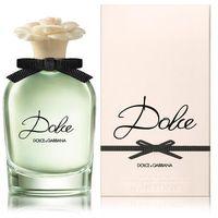 Dolce&Gabbana Dolce Woman 75ml EdP