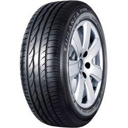 Bridgestone Turanza ER300 205/55/16
