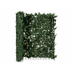 FLORABEST® Osłona na balkon lub ogrodzenie, 3 m (4056233894172)